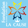 Fondation La Cause