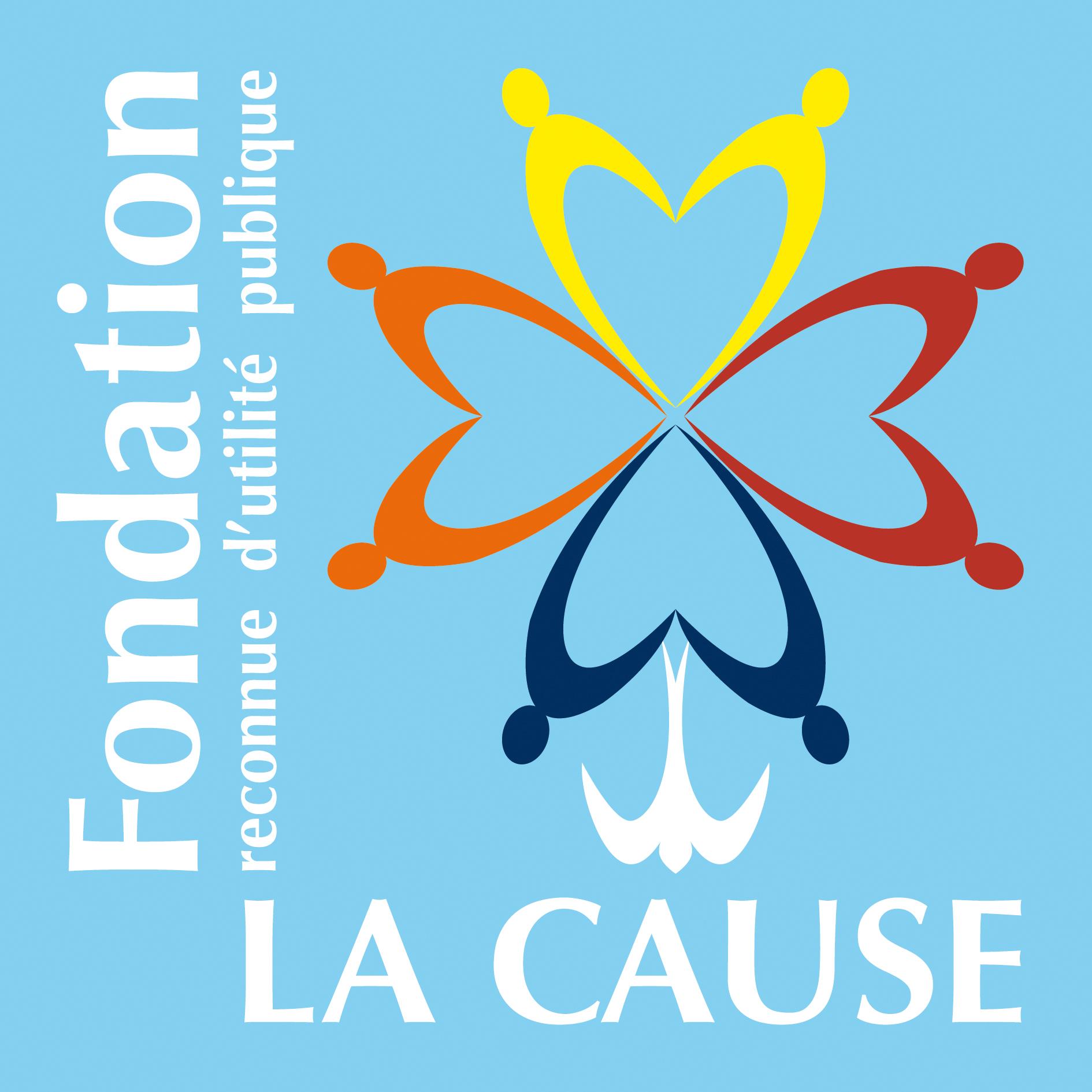 Fondation La Cause
