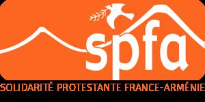 Solidarité Protestante France-Arménie